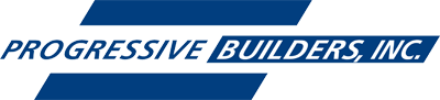 Progressive Builders Inc